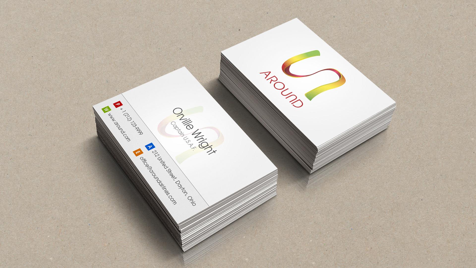 Проекти | BoyanskiDesign