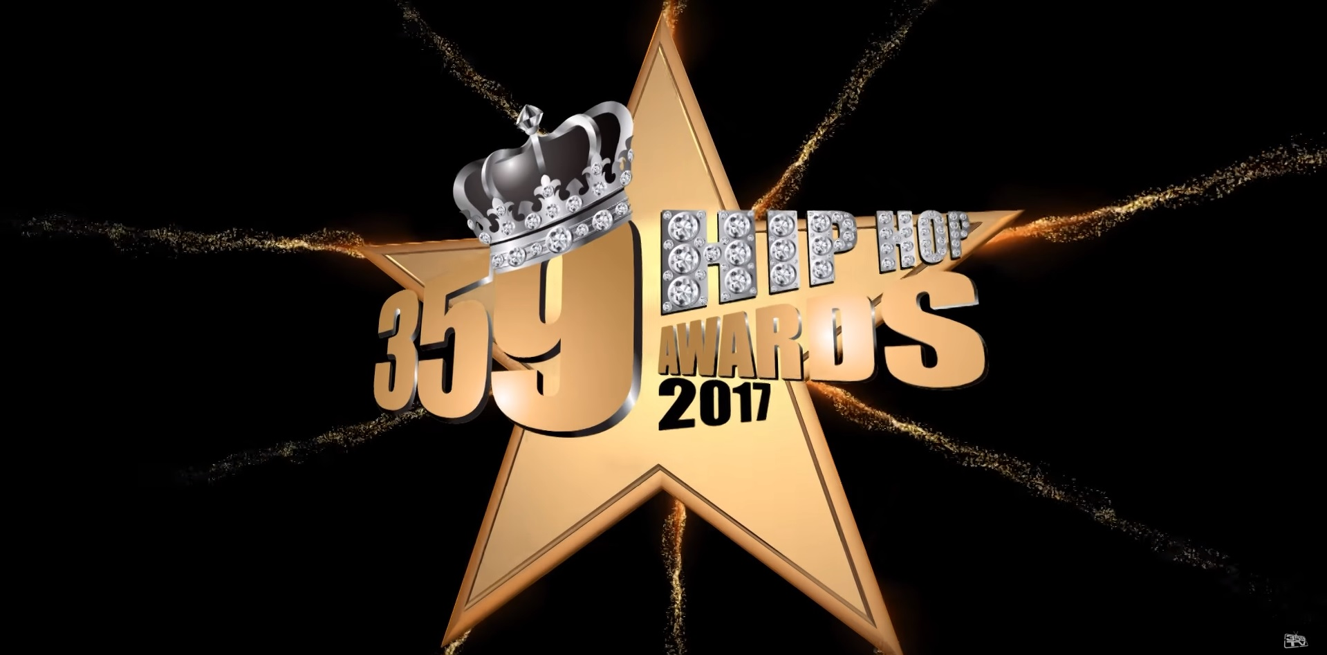 359 Hip Hop Awards 2017